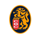 logo leones tabla