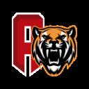 Logo Tigres tabla